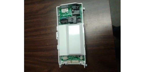 WHIRLPOOL DRYER  ELECTRONIC CONTROL BOARD WPW10317636